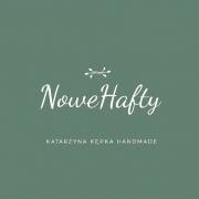 NoweHafty