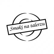 Smaki_na_talerzu
