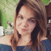 Paulina_fryzjerka21