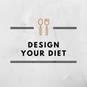 Designyourdiet