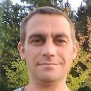 bartoszszewczyk