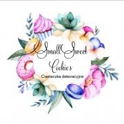 SmallSweetCookies