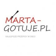 MartaGotujePl