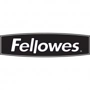 fellowes_pl