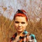 EwelinaPolakiewicz