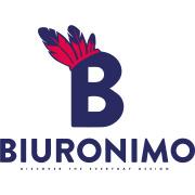 biuronimo_pl