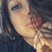 Marta_Bit