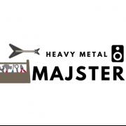heavymetalmajster