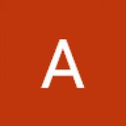 AalinaC
