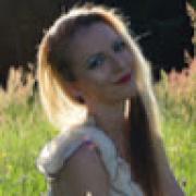 Leyraa_Blog