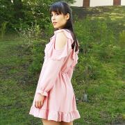Sukienki_CzapkiFillo