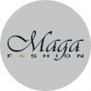 MagaFASHION