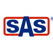 sas24