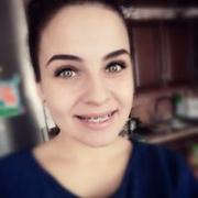 Basiaa_95
