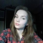 karolina_wawer