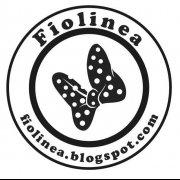 fiolinea