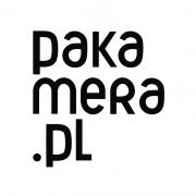 Pakamera_pl