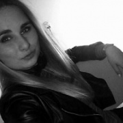 marlena_kuchta