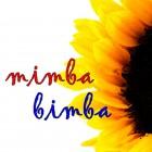 mimbabimba