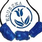 eduszka