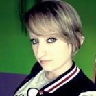 Blondi06
