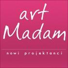 ArtMadam_pl